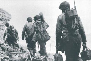 WW2-pic-2