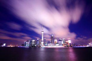 china-shutterstock_57942385