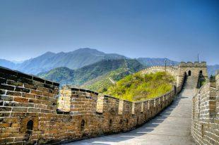 china-shutterstock_59590525
