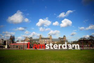 amsterdam-shutterstock_10333978
