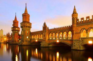berlin-shutterstock_66628855