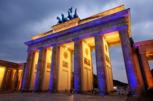 berlin-shutterstock_7567972