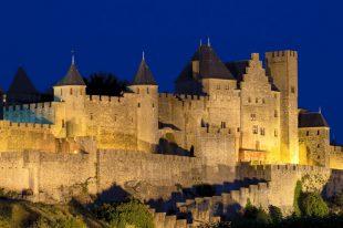 carcassonne-shutterstock_35881444