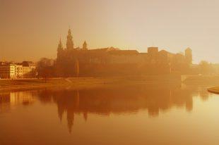krakow-shutterstock_2796734