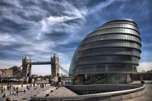 london-shutterstock_14113042