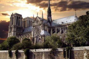 paris-shutterstock_56957050