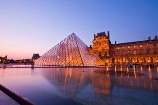 paris-shutterstock_63712516