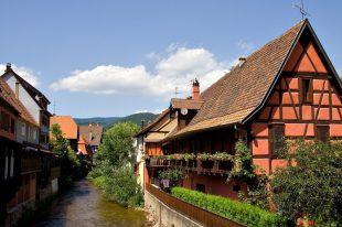 strasburg-shutterstock_4271704